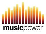 Music Power